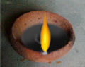 Indian traditional lamp.jpg