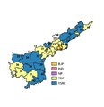 AP 2014 PC Election Result.pdf