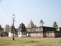 Draksharama temple.jpg
