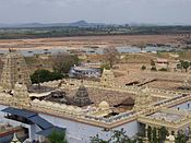 Bhadrachalam temple view.jpg