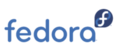 200px-Fedora Project logo.png