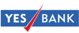 Yes Bank logo.png