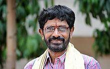 Image Result For Adi Shankara Movie