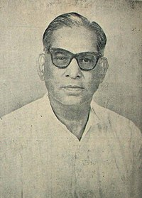 A.C.Subbareddy.jpg
