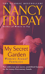 Bookcover My Secret Garden.jpg