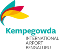 Kempegowda-international-airport - logo.png