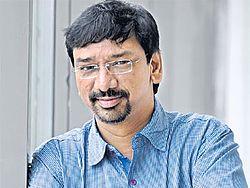 Image result for అరుణ్ సాగర్