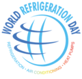 World Refrigeration Day logo.png