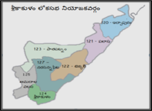 Srikaulam parliament constituency.png