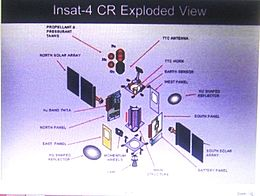 Insat-4CR.JPG