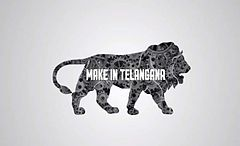 Make in telangana Logo.jpg