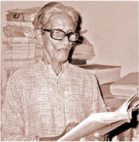 Tirumala Ramachandra.png