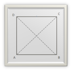 Square-diagonals.png