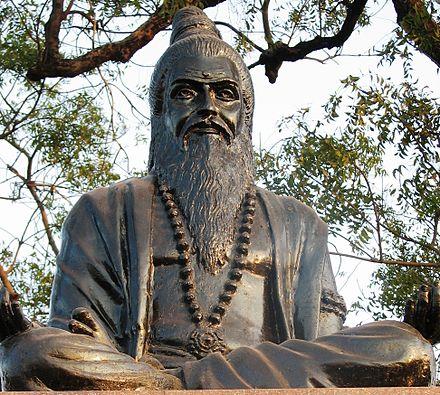 Image result for వీరబ్రహ్మేంద్రస్వామి కాలజ్ఞా గుహ
