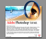 Image of Photoshop -7.jpg