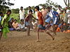 Kabaddi in villages.jpg