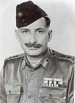 Field marshal sam manekshaw.jpg