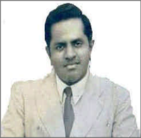 Barry ramachandrarao.png
