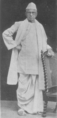 Teluguleader kasinadhuni