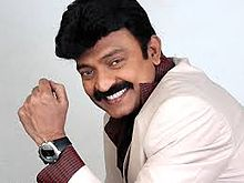 Rajasekhar Actor.jpg