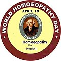 World Homeopathy Day Logo.jpg