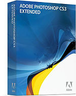 Adobe Photoshop CS3 Extended retail box.jpg