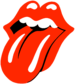 Tongue (Rolling Stones).png