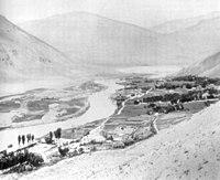 Khorog 1913.jpg