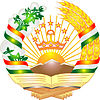 Tajikistan-coat-of-arms.jpg