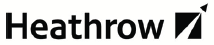 Heathrow Airport logo.png