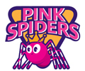 Heungkuk Life Pink Spiders.png