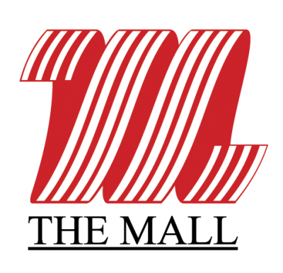 The Mall Thailand