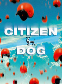 Citizen dog fr.jpg