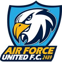 Airforce United.png