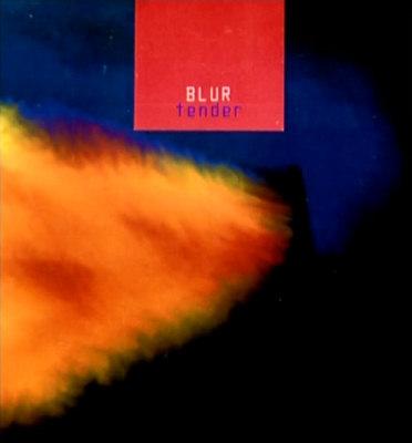 Blur Coffee And Tv Tab
