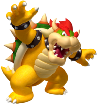 Bowser Super Mario 64 DS.png