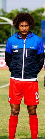 Anderson with Chonburi Fc.jpg