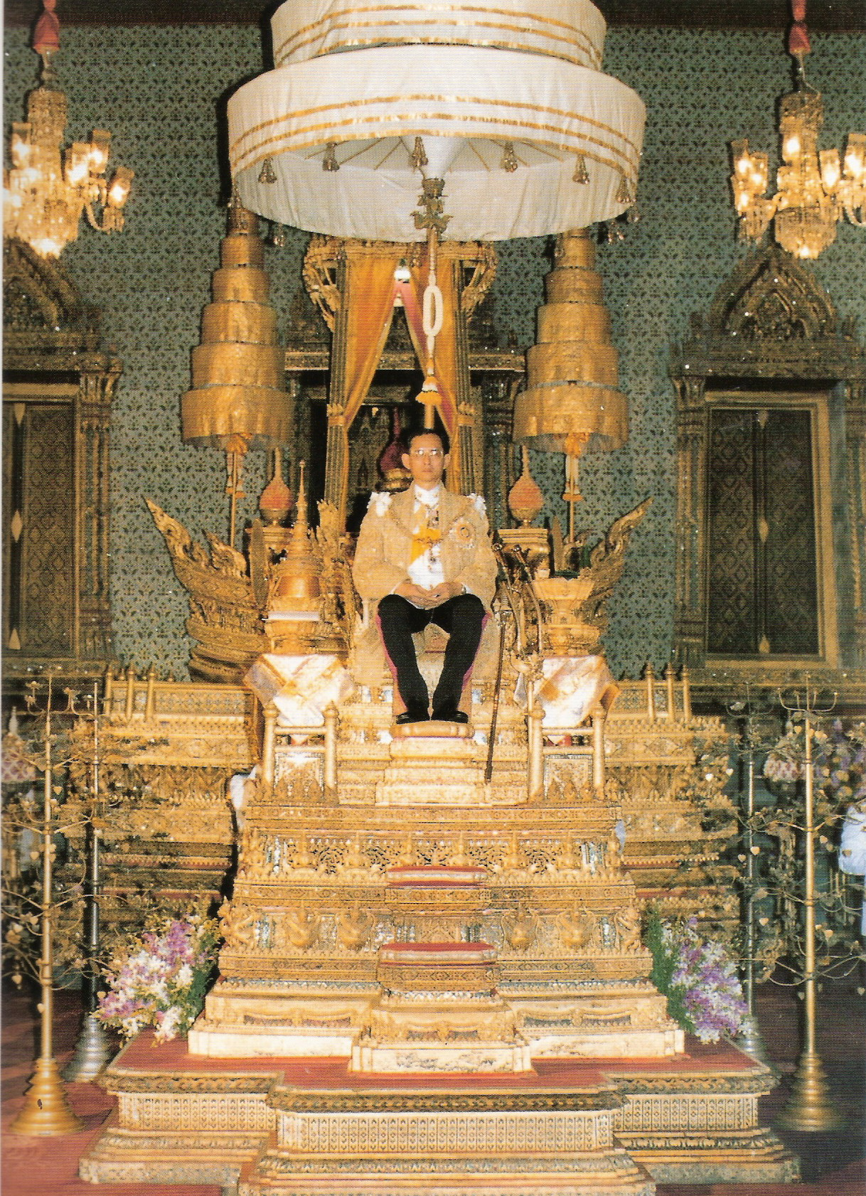 the house of the fortunate buddhas pdf