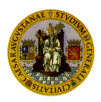 Seal of University of Zaragoza.png