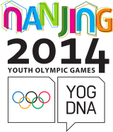 Summer Youth Olympic 2014 Logo.png