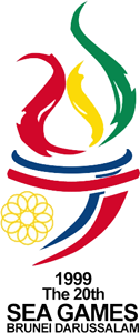 52px-1999seagames.png