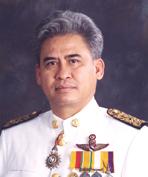 Image result for อุดร ทองน้อย