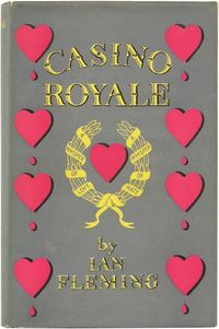 Casino Royale 1953.jpg