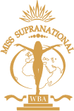 Logo Miss Supranational .png