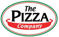 8929 The Pizza Company .png