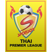 Thai premier league logo.png