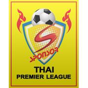Thai premier league logo.png