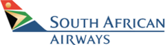 240px-SouthAfricanAirways.png
