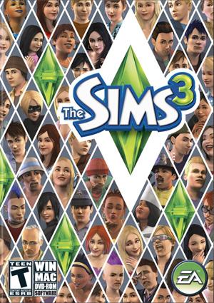 Sims3Cover-Art.jpg