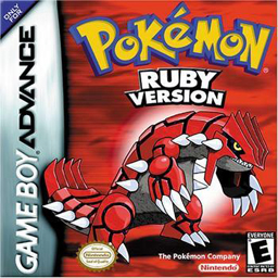 Pokemon Ruby NA.jpg